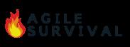 Agile Survival